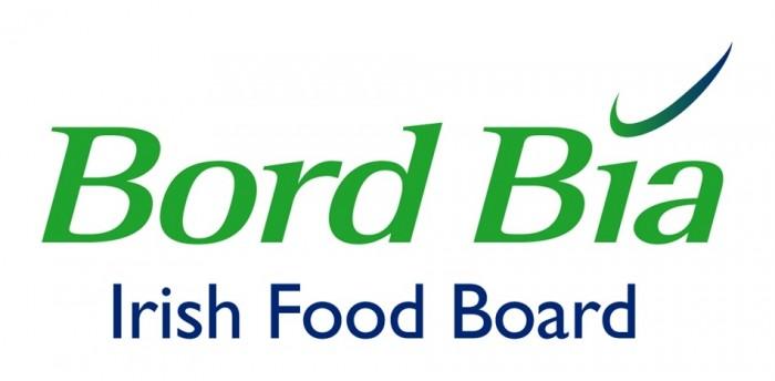 bord-bia-logo-700x344