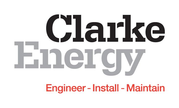 Clarke FINAL logo