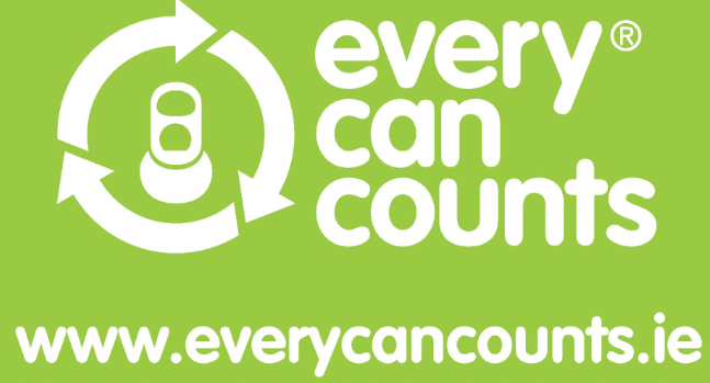 ECC Logo with Website
