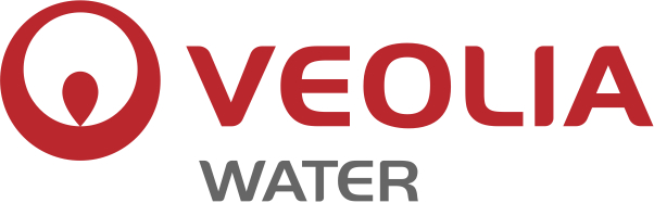 VEO_WATER_H[1] copy