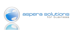 aspera250