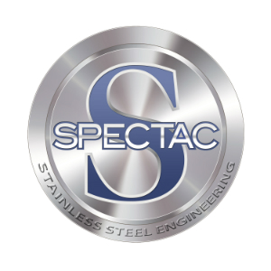 spectac300