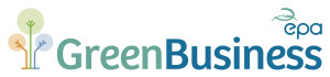 GreenBusiness_Logo_CMYK[3] copy