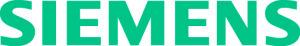 Siemens logo 321