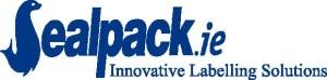 Sealpack Logo