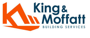 kingandmoffatt-logo copy