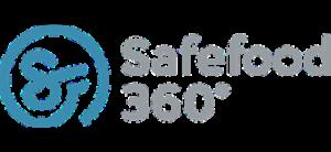 sf360-logo