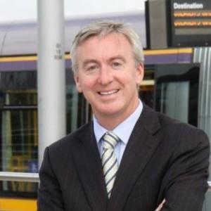Brian O'Kennedt