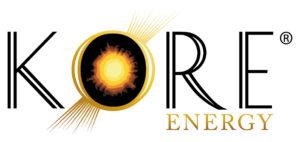 kore-energy-logo-copy