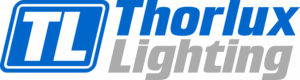 Thorlux-Logo-300px(1)