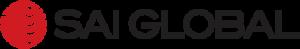 logo_no_background11