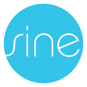 sine-logo