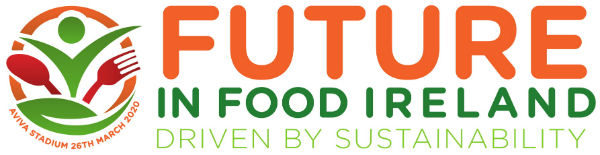 Future In Food Ireland