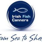 IrishFishCanners_Logo1